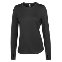 Activ8 Women's Warm System Crew Top