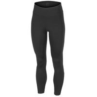 Nike Women's One 7/8 Training Tights