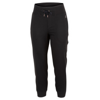 Balance Women's Pence French Terry Pants