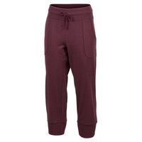 Balance Women's Motivation French Terry Joggers
