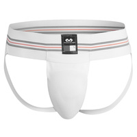 McDAVID Adult's Classic Athletic Supporter with Flex Cup