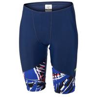 52779dcb77 Men's Swimwear, Boardshorts & Swim Trunks   Big 5 Sporting Goods