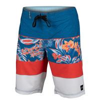 9d8274aa744da Men's Swimwear, Boardshorts & Swim Trunks | Big 5 Sporting Goods