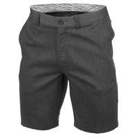 Ocean Current Men's Stretch Twill Shorts