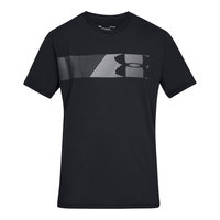 Under Armour Men's UA Fast Left Chest 2.0 T-Shirt