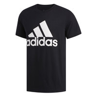 adidas Men's Badge of Sport T-Shirt