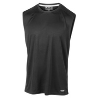 Russell Athletic Men's Dri-Power Muscle Mesh Tee