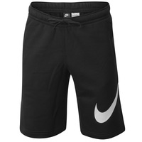 Nike Men's NSW Fleece Shorts
