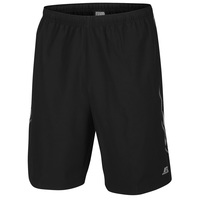 Russell Athletic Men's Stretch Woven Shorts