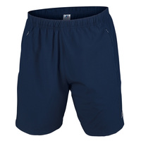 Russell Athletic Men's Pace Woven Shorts