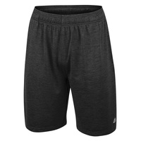 TEC-ONE Men's Prodigy Shorts