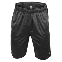 online store 28c33 b86a8 TEC-ONE Men s Half Court Shorts