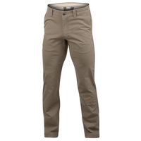 Columbia Men's Flex Roc Pants