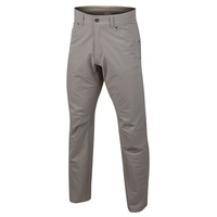 Pacific Trail Men's Oxbow Pants