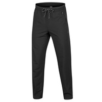 Balance Men's Stretch Woven Training Pants