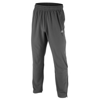 TEC-ONE Men's Stretch Woven Gray Pants
