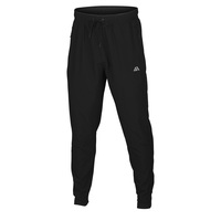 TEC-ONE Men's Elite Tapered Joggers