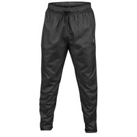 TEC-ONE Men's Tapered Wind Pants
