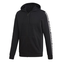 adidas Men's Celebrate Full-Zip Hoodie