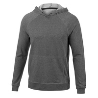 Balance Men's Chill Pullover Hoodie