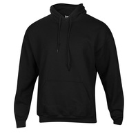 Gildan Adult's Hooded Sweatshirt