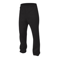 Russell Athletic Men's Dri-Power Fleece Pocket Pants