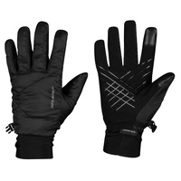 Seirus Solarsphere Ace Gloves