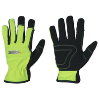 MidWest Max Performance Work Gloves