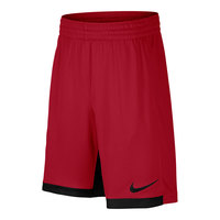 Nike Boys' Training Shorts