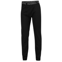 Russell Athletic Boys' Compression Pants