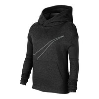 Nike Girls' Therma Training Pullover Hoodie
