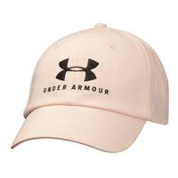 pretty nice 68bfa 588d1 Under Armour Women s Favorite Sportstyle Logo Hat
