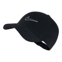 Nike Unisex Sportswear Essentials Heritage86 Cap 7fd395923f19