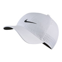 Nike AeroBill Legacy91 Hat 3fadbb943acb