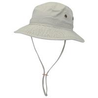 Dorfman Men s Boonie Twill Hat c093e2c26524