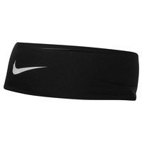 Nike Fury Dri-FIT Headband 2.0