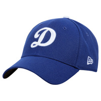 New Era MLB League III 9Forty Adjustable Cap