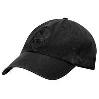 '47 Brand NBA Clean Up Hat