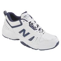New Balance 636v1 Men's Training Shoes
