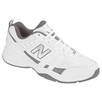 New Balance 409v2 Men's Training Shoes