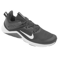 Nike Legend Essential Men's Training Shoes