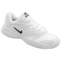 Nike Court Lite 2 Men's Court Shoes