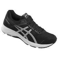 ASICS Gel Contend 5 Men's Running Shoes