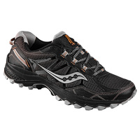 Saucony Grid Excursion TR11 Men's Running Shoes