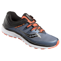 Saucony Guide ISO Men's Running Shoes