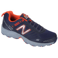 New Balance 573v3 Men's Running Shoes