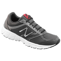 New Balance 460v2 (LG2) Men's Running Shoes