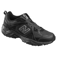 New Balance 481v3 (LB3) Men's Running Shoes