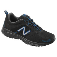 New Balance M430v1 LB1 Men's Running Shoes