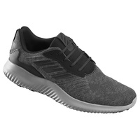 adidas Alphabounce RC M Men's Running Shoes